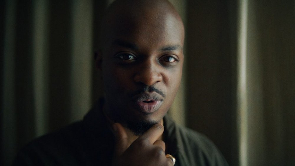 Body image for Coke returns to brand advertising with George The Poet spot