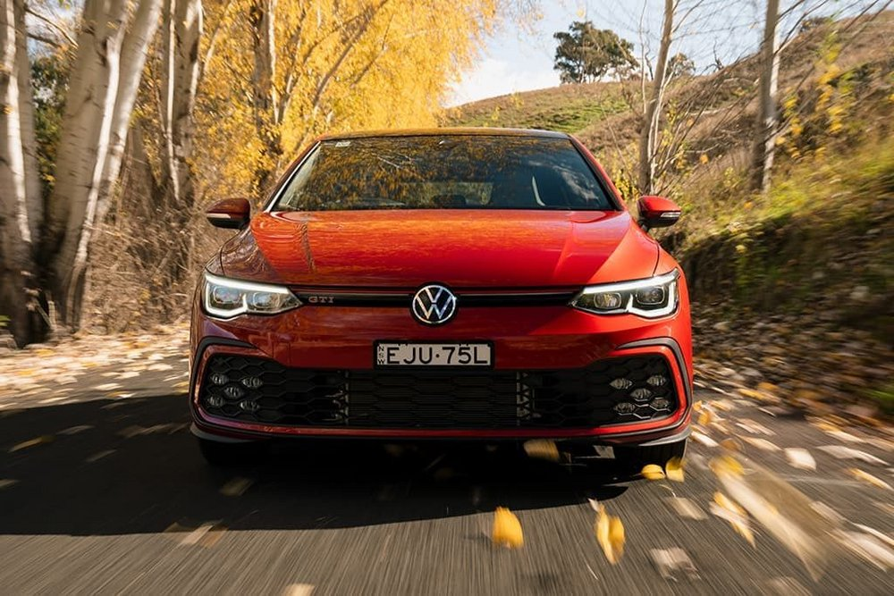 Body image for The strategy behind Volkswagen's ad-break race game