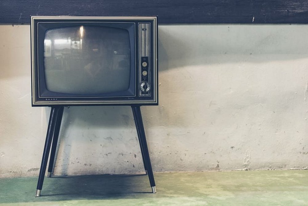 Body image for Alliances and addressability: how TV broadcasters will survive the streaming wars
