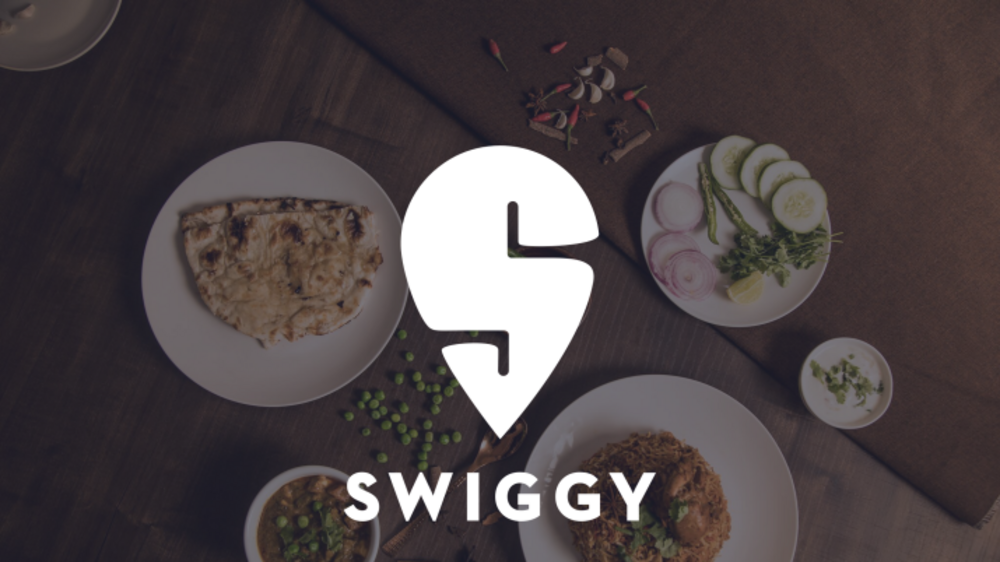 Body image for Food deliverer Swiggy boosts social following with Instagram voice notes hack