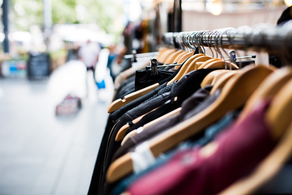 Body image for How retailers are innovating for the environment