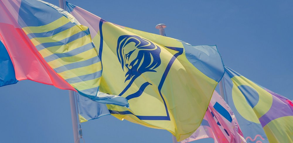 Body image for Purpose amid the pandemic: key themes from Cannes Lions Live 2020