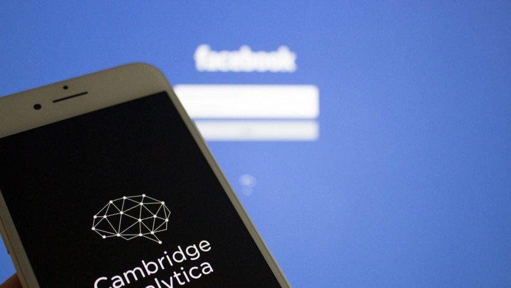 CambridgeFacebook