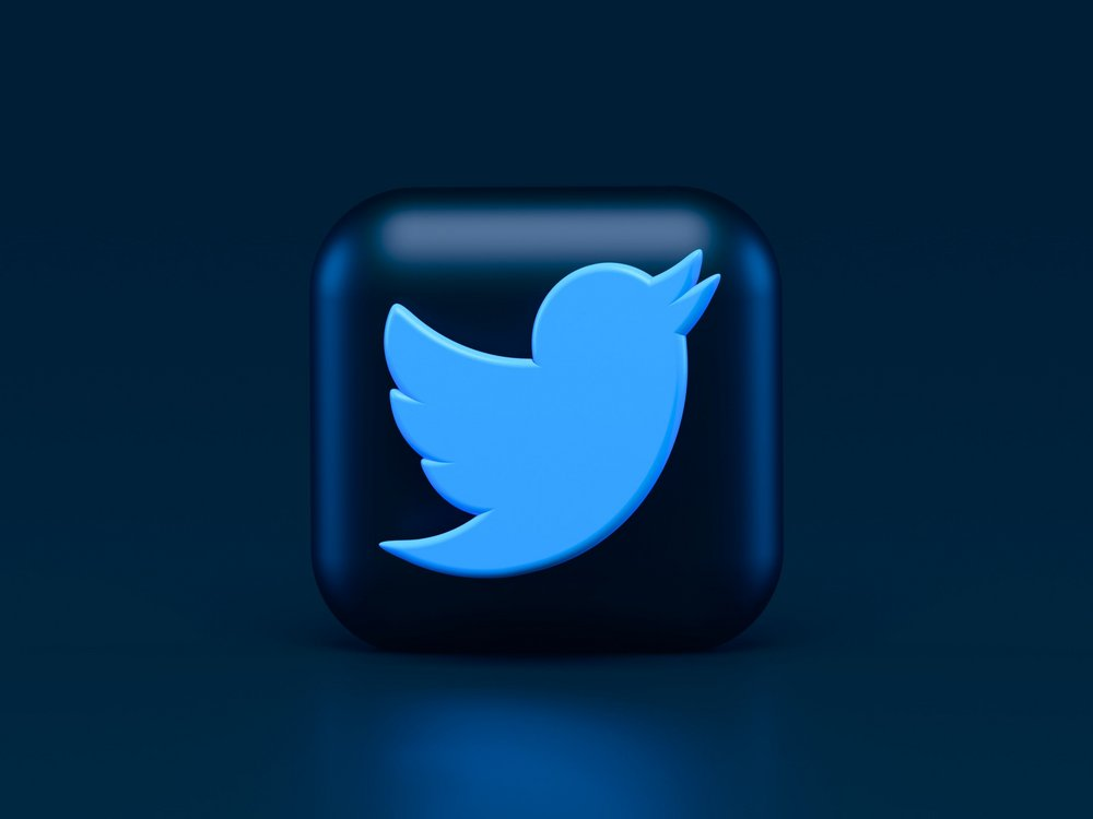 Body image for Strategist's Digest: Do people like it when brands banter on Twitter?