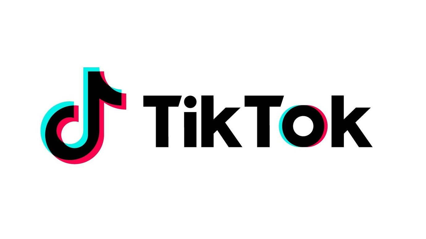 Header image for article How brands can advertise on TikTok