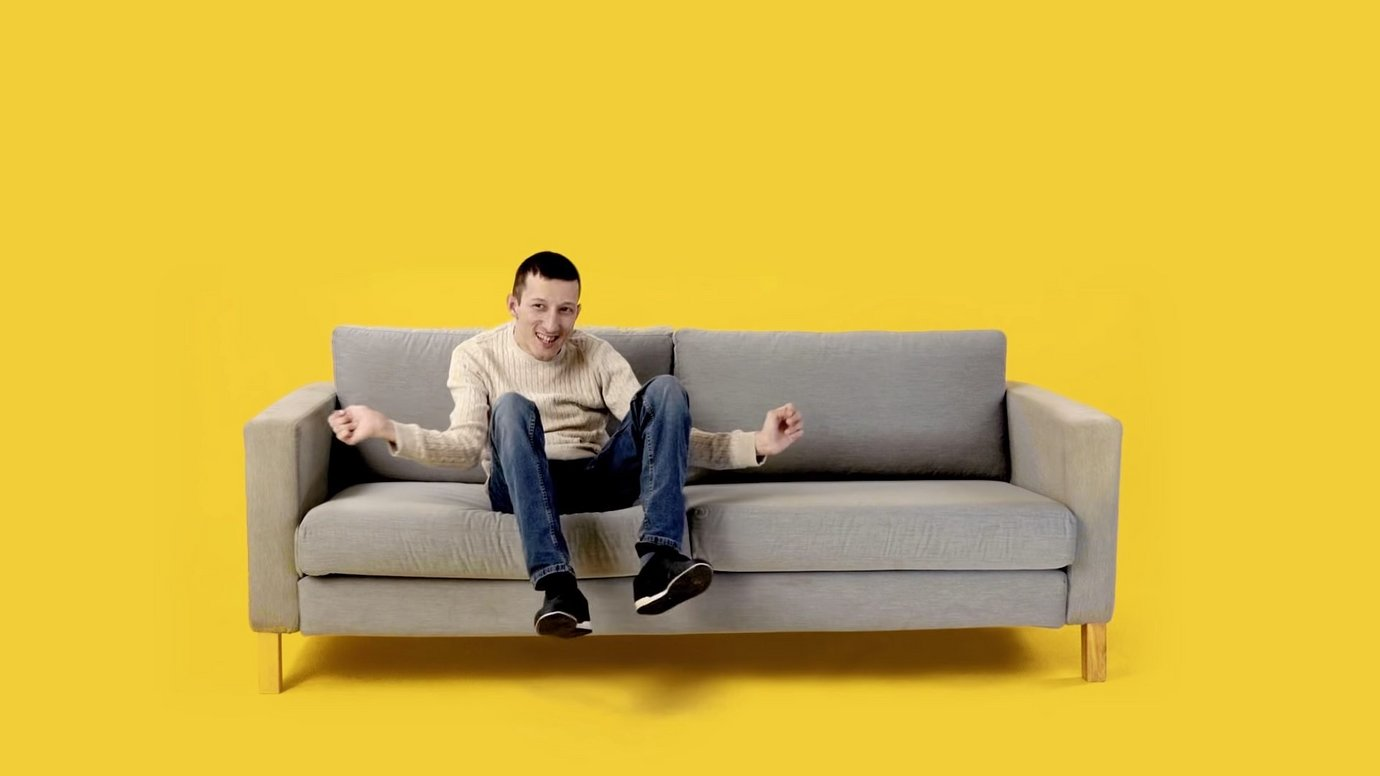 Header image for article Ikea, ThisAbles