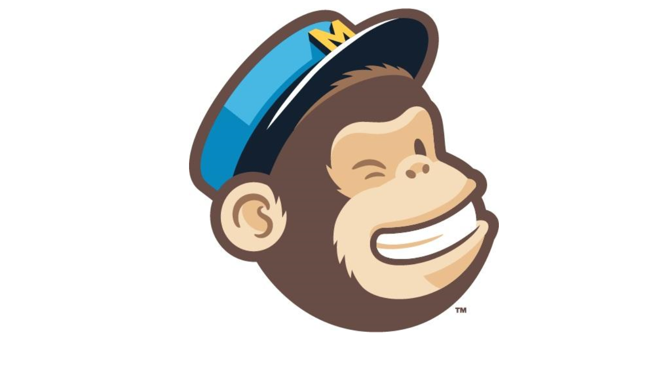 Header image for article How MailChimp cracked podcast advertising