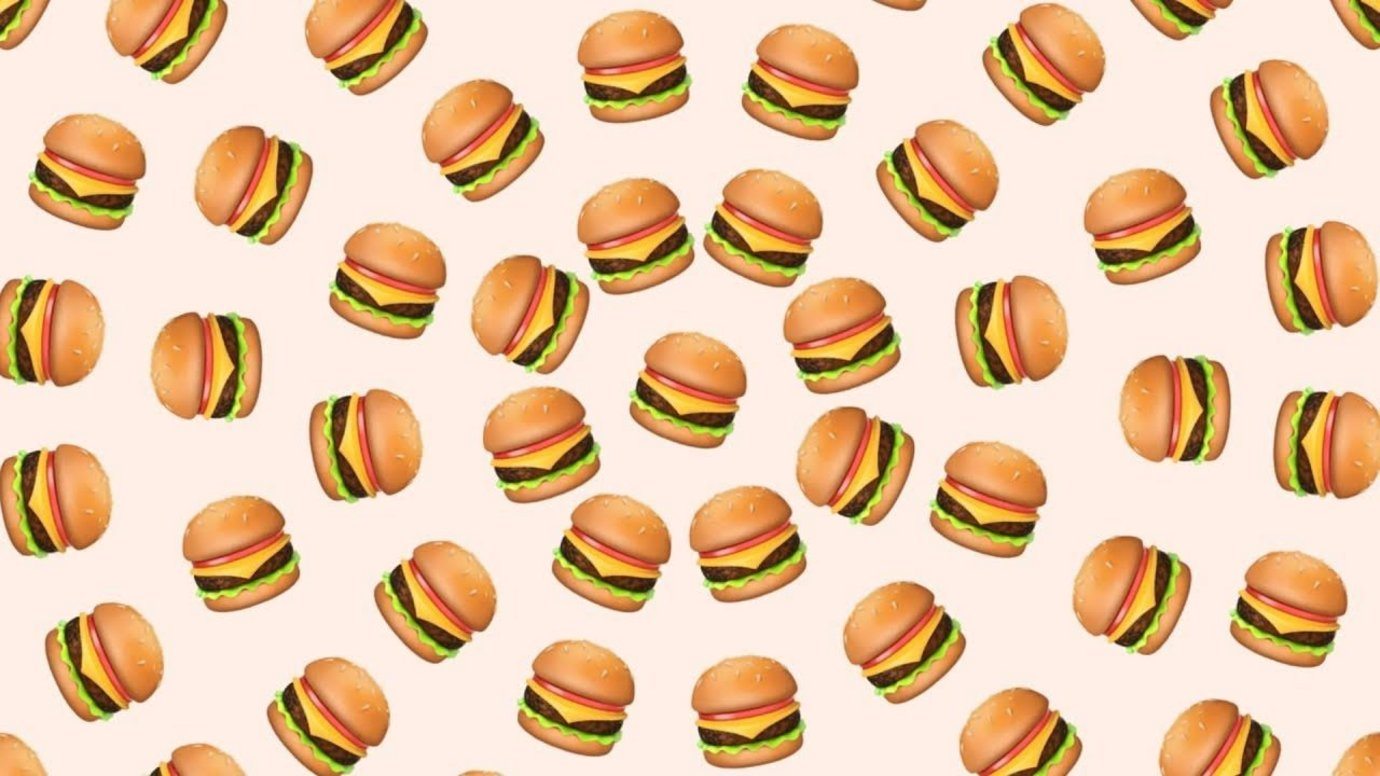 Header image for article Campaign of the Week: Burger King, The InstaWhopper