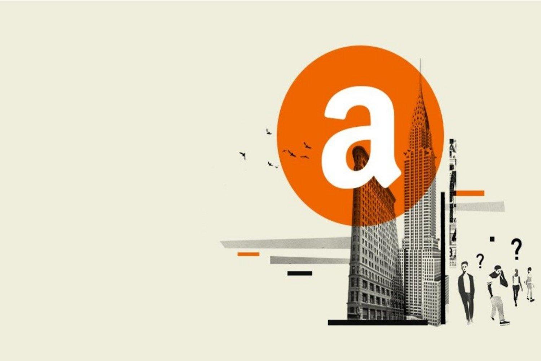 amazon-large-image