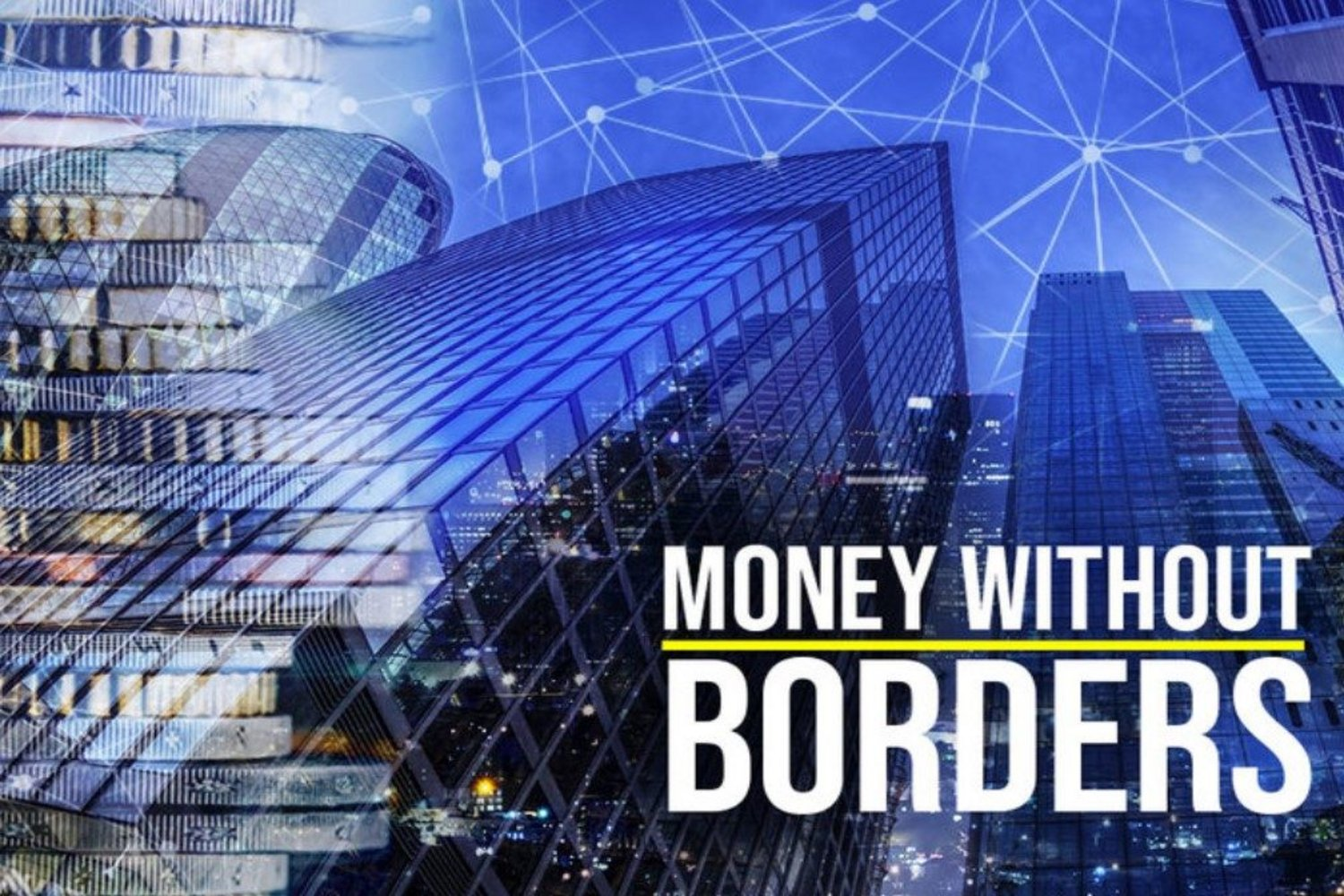 money-without-borders