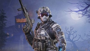 Retail promo turns Call of Duty players into bargain bounty hunters