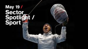 Sector Spotlight / Sport: Free live stream