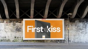 The strategy behind B&Q's Build a Life campaign