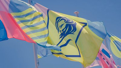Purpose amid the pandemic: key themes from Cannes Lions Live 2020
