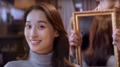 Pantene mines break-up tales for Singles' Day content campaign