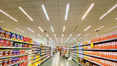 Strategist's Digest: Does online display advertising boost CPG sales?