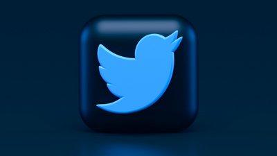 Strategist's Digest: Do people like it when brands banter on Twitter?