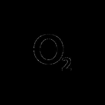 Logo box 3 O2