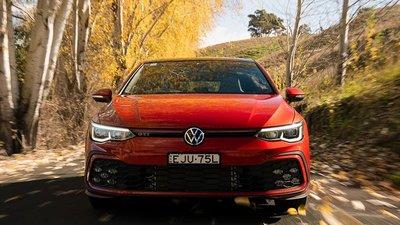The strategy behind Volkswagen's ad-break race game