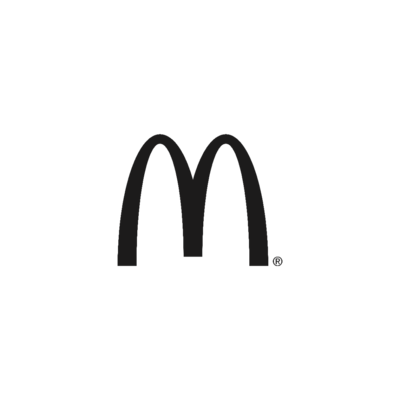 Logo box 2 McDonalds