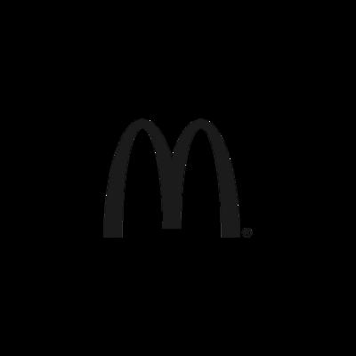 Logo box 2 McDonalds