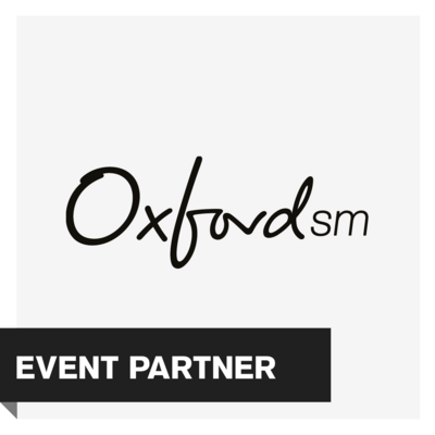 Oxford sm