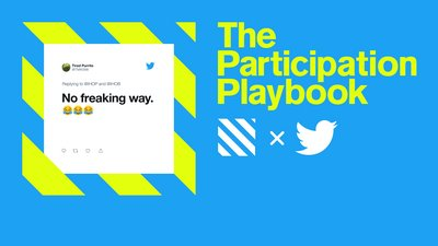 Download The Participation Playbook