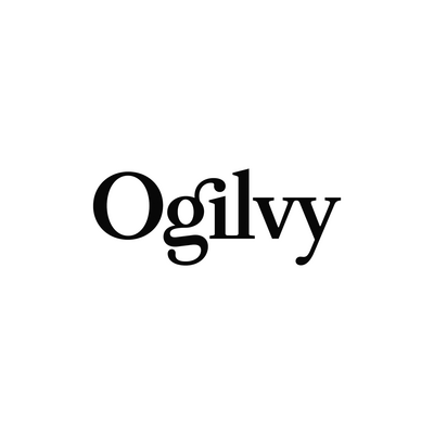Oglivy Most Contagious