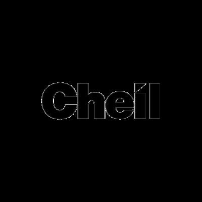 Logo box 1 Cheil