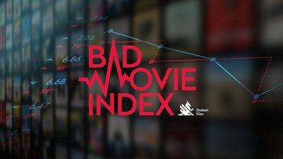 Arthouse streaming service pegs price to popularity of bad movies