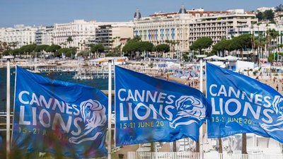 Cannes Lions Live 2020: The best agencies and brands of the decade