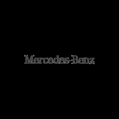 Logo box 2 Mercedes-Benz