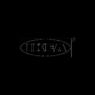 Logo box 3 Ikea