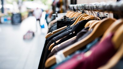How retailers are innovating for the environment