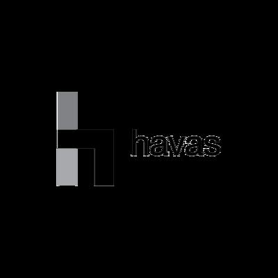 Logo box 3 Havas