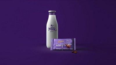 Cadbury: from Gorilla to Generosity