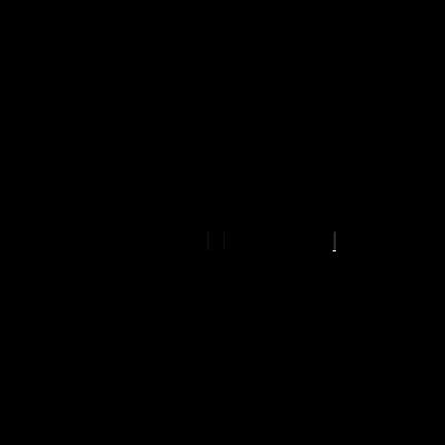Logo box 3 Red Bull