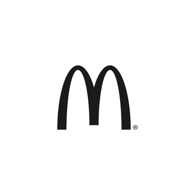 McDonalds Logo Most Contagious
