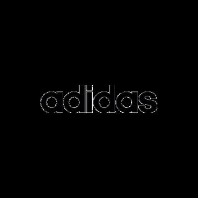 Logo box 1 Adidas