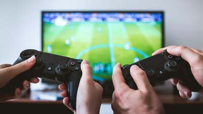Strategist's Digest: Are advertising games effective marketing tools?