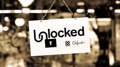 Contagious x Oxford: Unlocked