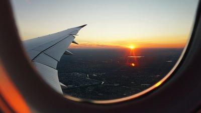 OMD's Travel Revolution