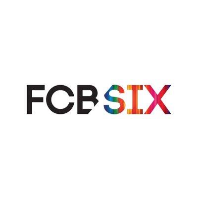 FCB Six