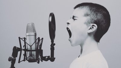 How attention can save share of voice