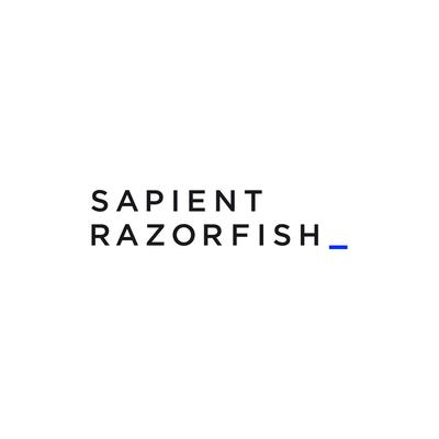 raazorfish