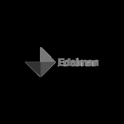 Logo box 2 Edelman