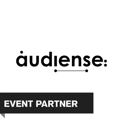 Audiense Logo