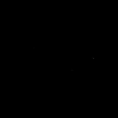 Logo box 1 Google