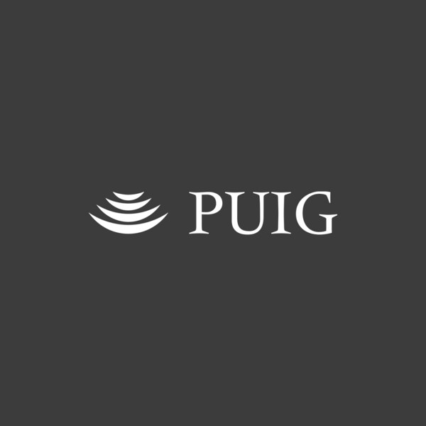 Chief Digital Transformation Officer, PUIG