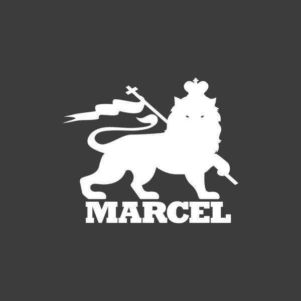 Founder/Creative Chairman, Marcel Sydney